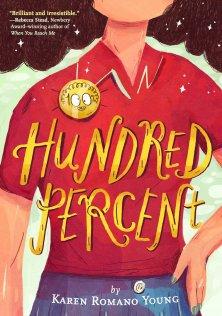 hundredpercent_cover