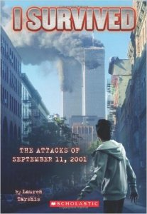 I Survived September 11