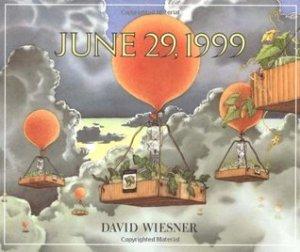June 29th 1999