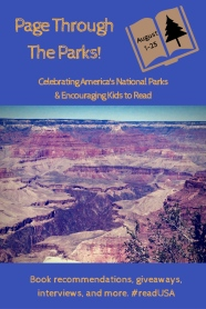 Page Through The Parks (1) (1)