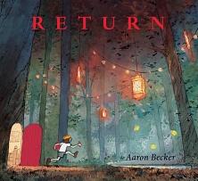 return_cover