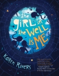 Rivers Girl in the Well