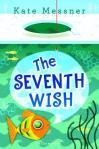 seventh wish