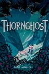 Thornghost jacket