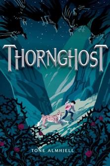 Thornghost jacket
