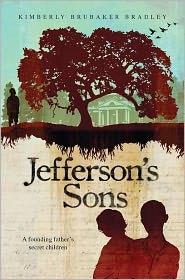 jeffersons-sons