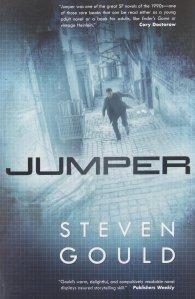jumper-cover