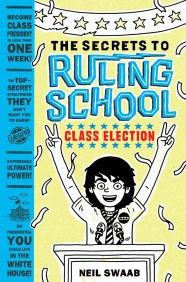 secrets-to-ruling-the-school-class-election