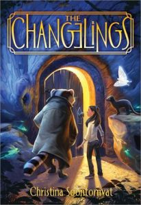 the-changelings