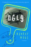 ugly-cover-hires