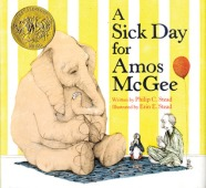 a-sick-day-for-amos-mcgee