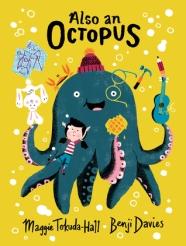 also-an-octobus