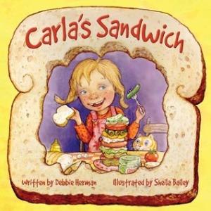 carlas-sandwich