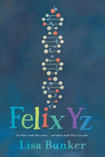 felixyz_cover