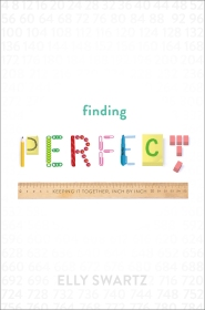 findingperfect_final