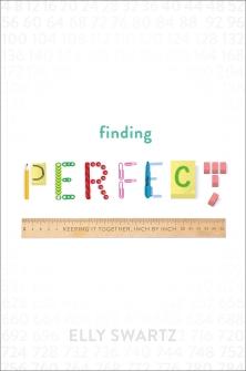 findingperfect_final