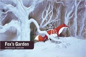 foxs-garden