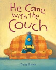 he-came-with-the-couch