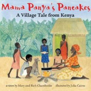 mama-panyas-pancakes