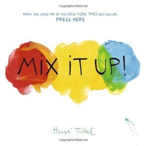mix-it-up