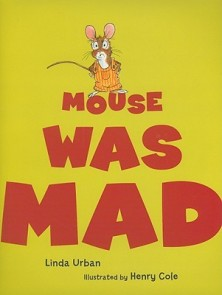 mouse-was-mad