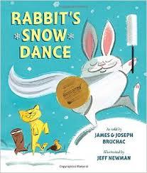 rabbits-snow-dance