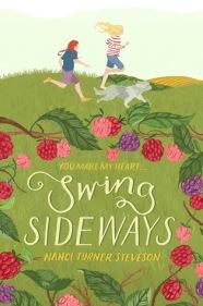 swing-sideways