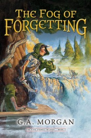 the-fog-of-forgetting