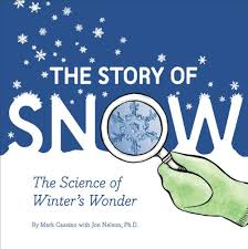 the-story-of-snow-1