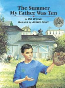the-summer-my-father-was-ten