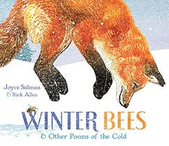 winter-bees