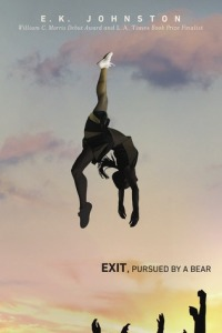 exit-pursued-by-a-bear