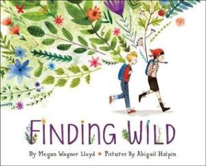finding-wild
