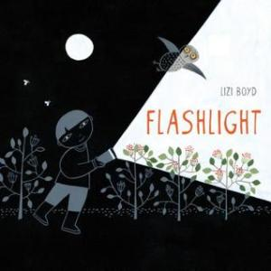 flashlight-by-lizi-boyd