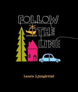 follow-the-line-cover