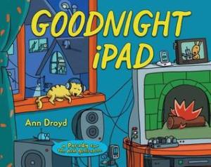 goodnight-ipad