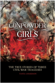 gunpowder-girls-final-cover