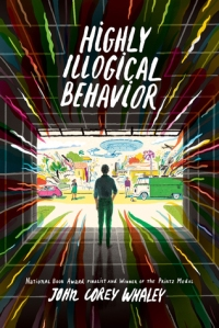 highly-illogical-behavior