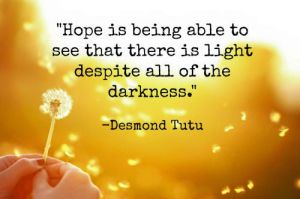 hope-is-being-able-to-see-the-light
