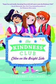 kindnessclub_new