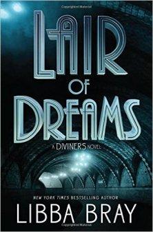 lair-of-dreams