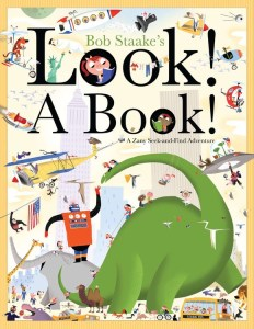 look-a-book-cover