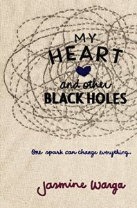 my-heart-and-other-black-holes