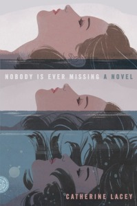 nobody-is-ever-missing