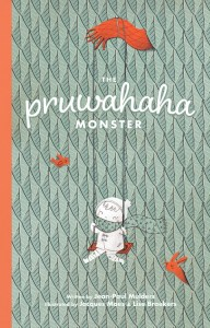 pruwahaha-monster-cover