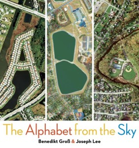 the-alphabet-from-the-sky