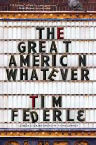 the-great-american-whatever