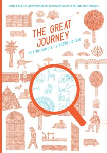 the-great-journey-cover