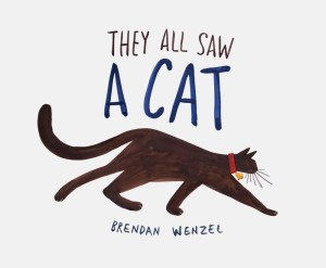 they-all-saw-a-cat-cover