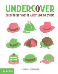 undercover-cover